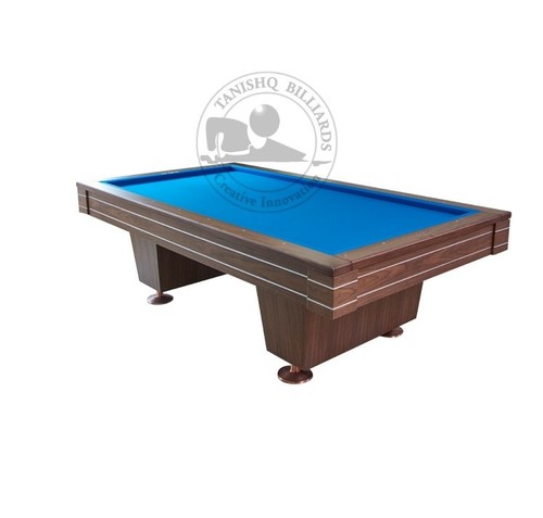 carom billiards board