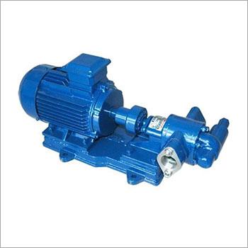 Industrial Gear Pump