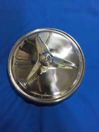 19A - WHEEL CAP FIAT STAR ASSEMBLY