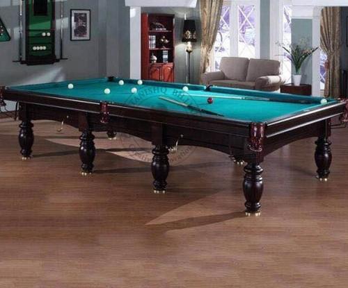 russian billiards board