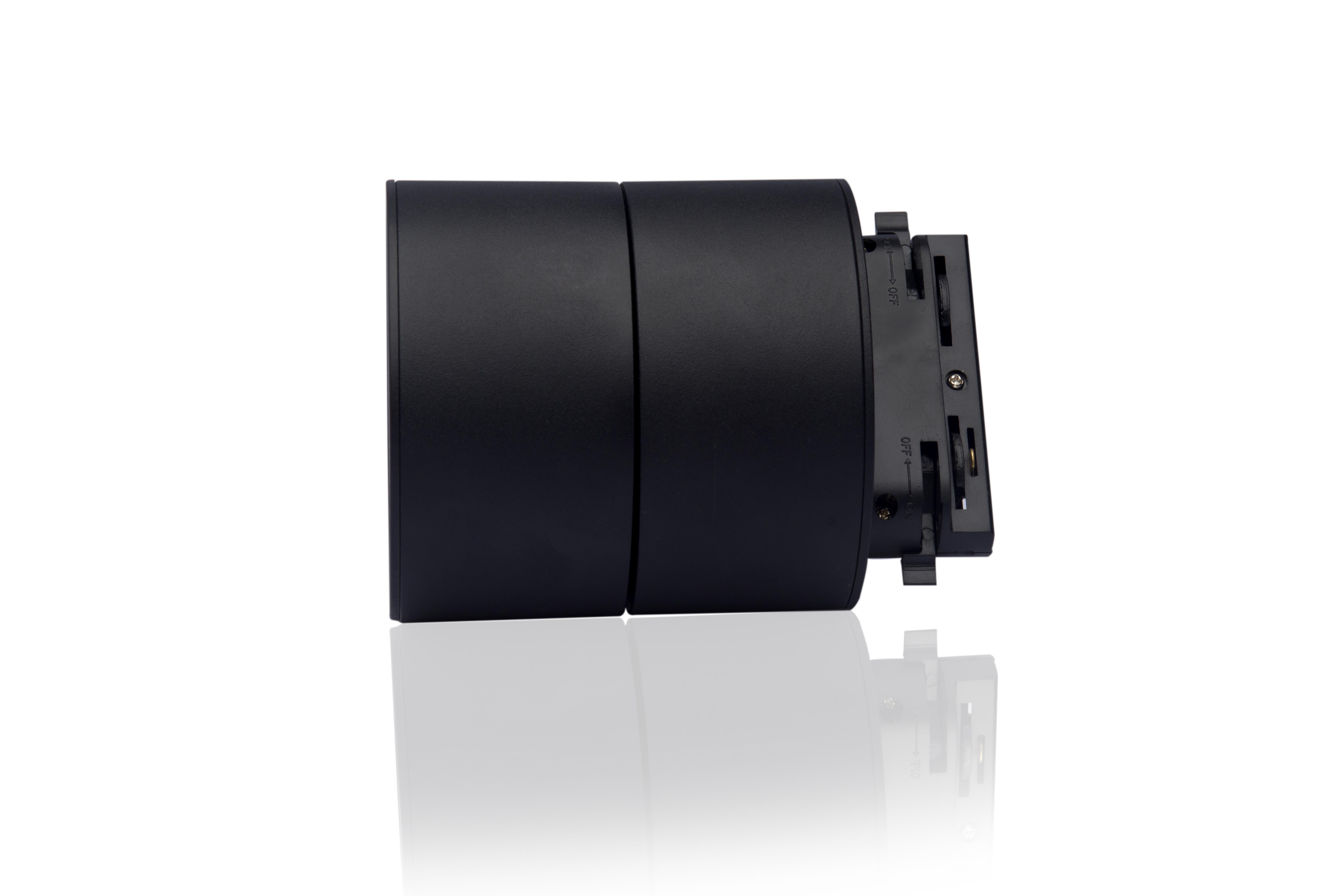 LED Movable surface/Track light