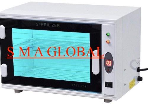 Ultraiolet C sterlizer