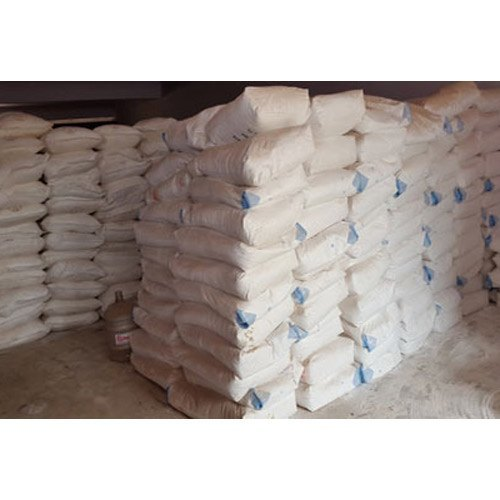 Melamine Powder