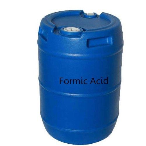 Formic Acid-GNFC