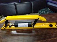 Hydraulic R-Cam
