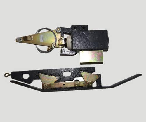 Otis Type R-Cam