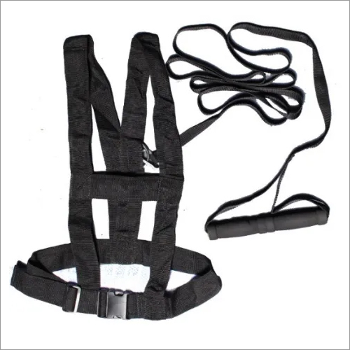 Power Harness