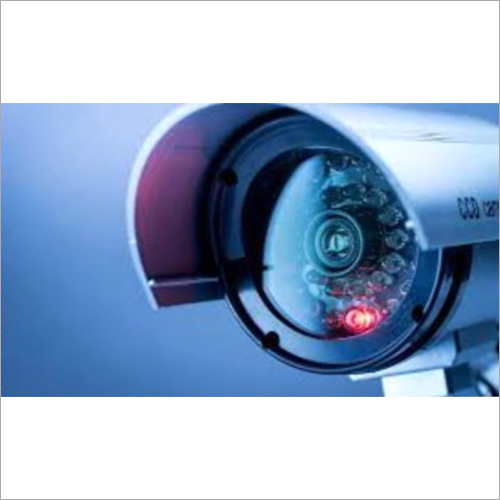 Security and Surveillance Services