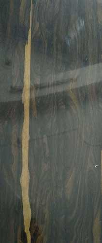 Branded Veneer Marble Sheet