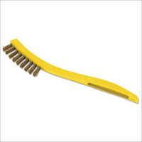 Scratch Brushes