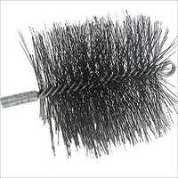 MS Wire Brushes