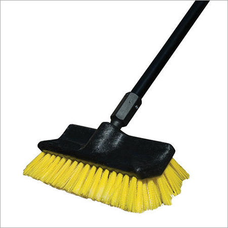 Light Heavy Duty Scrubbing Brushes