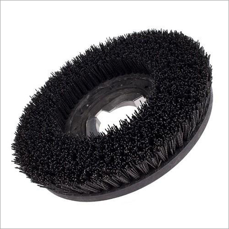 Heavy Duty Polypropylene Scrubbing Brushes