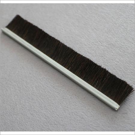 Anti Static Strip Brush