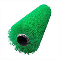 Main Sweeping Brush