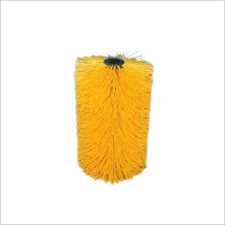 Roller Sweeping Brush
