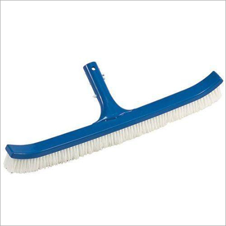 Lining Floor Sweeping Brush