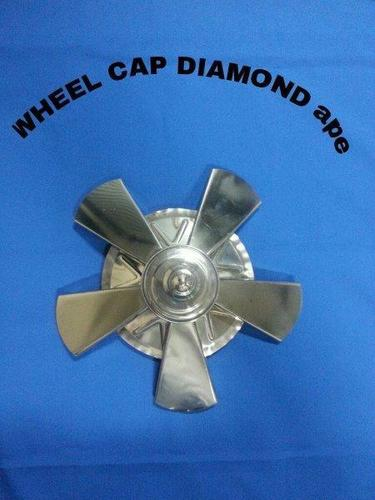 305 - WHEEL CAP APE DIAMOND 5 PANKHDI