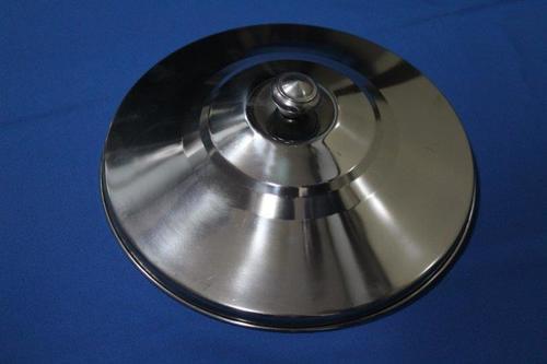 306B - WHEEL CAP APE SAPPHIRE PACK