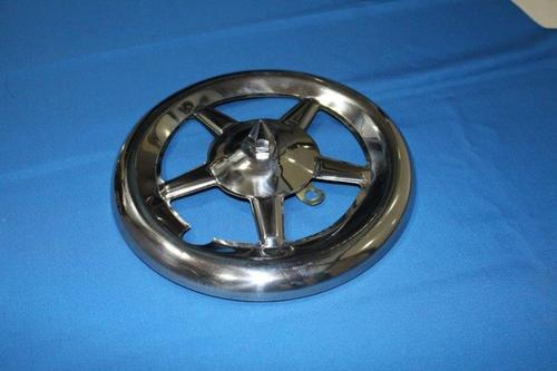 308 - WHEEL CAP APE SHRINGAR
