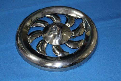 308A - WHEEL CAP APE NEW SHRINGAR MANGO