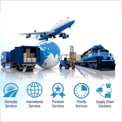 General Cargo Logistic Services