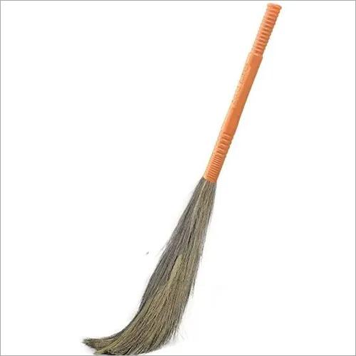 Floor Cleaner Grass Broom