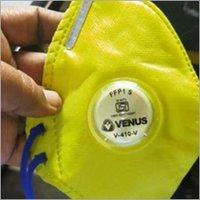 Venus 410 Respirator Mask