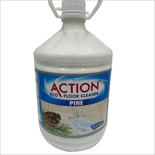 Floor Cleaner Pine 5 Ltr