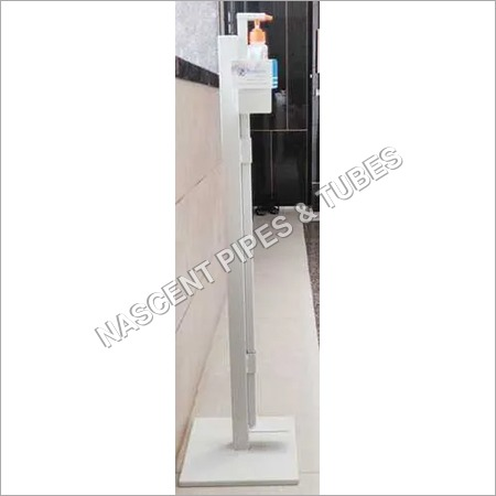 Foot Pedal Liquid Soap dispenser