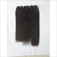 Bone Straight Hair,peruvian Straight Hair Bundles