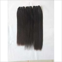 Bone Straight Hair,peruvian Straight Hair Bundles
