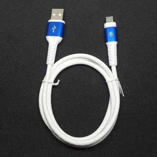 Computer Data Cable