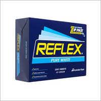 80 GSM A4 Reflex Copy Paper