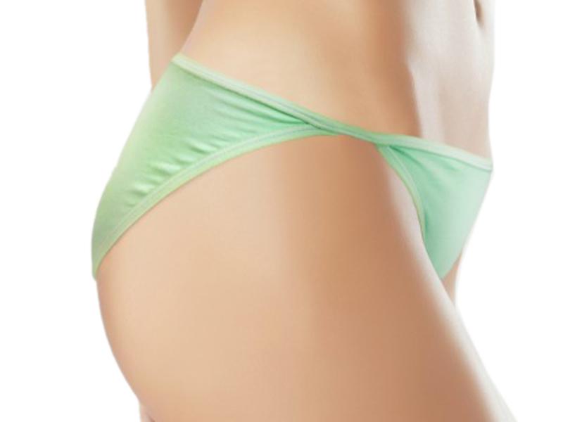 Ladies V-Bikini
