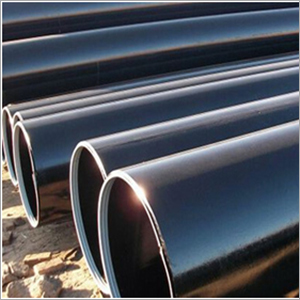 Astm A106 Pipe