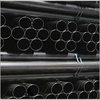 Astm A120 Pipe
