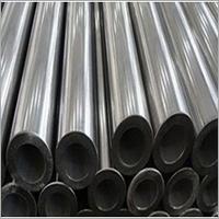 Steel Sa213 T22 Pipe