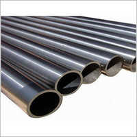Monel 400 UNSN04400 Pipe