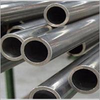 Steel Sa213 T5 Tube