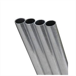 Steel 4130 Tube
