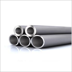 Duplex Steel Seamless Tube