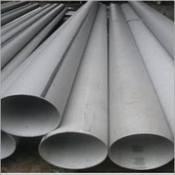 Duplex Steel Welded Tube