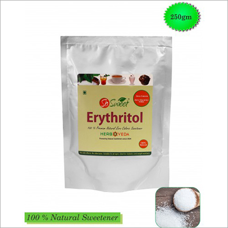 So Sweet Erythritol (250g)