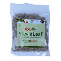 So Sweet Stevia 25 gm Leaf Pack
