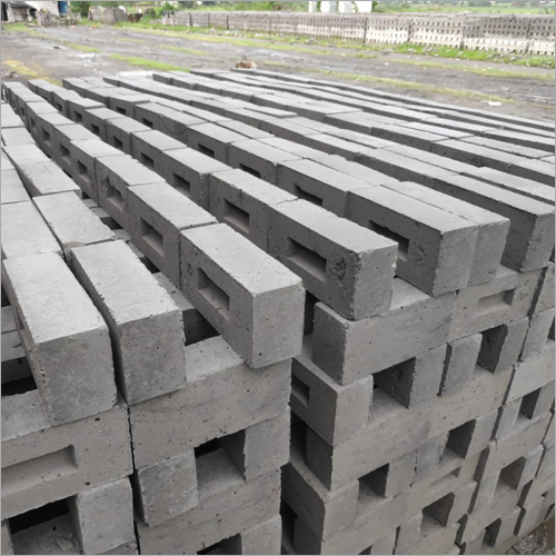 Hollow Solid Blocks