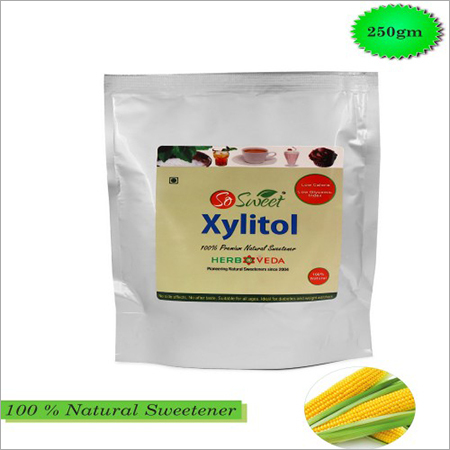 So Sweet XYLITOL (250g)