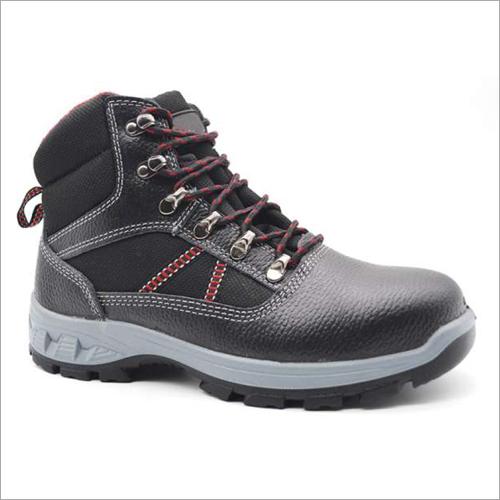 Mens Waterproof Trekking Shoes