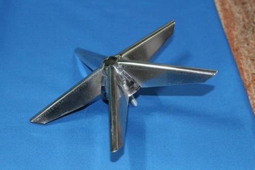 327C - FIVE STAR FAN APE