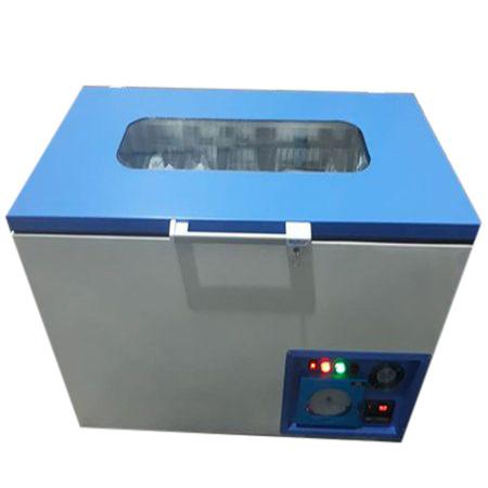 Blood Bank Refrigerator (Horizontal) 60 Bag